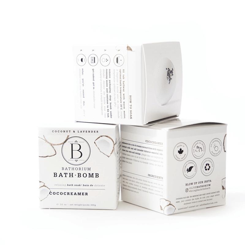 Custom-Cosmetic-Boxes
