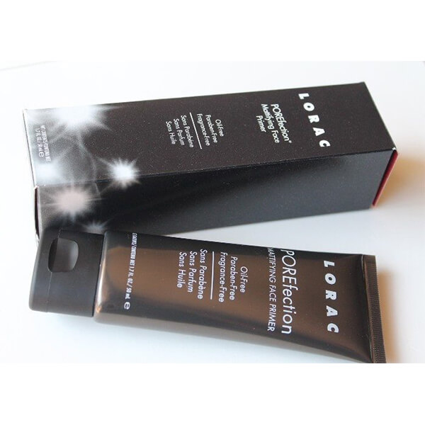 Custom-Foundation-Packaging