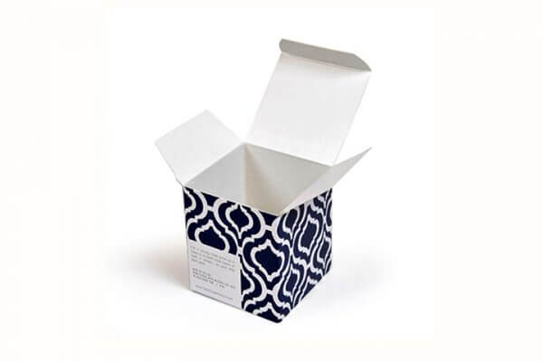 Customize-Cube-Boxes
