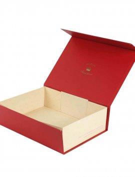 Custom-Folding-Packaging