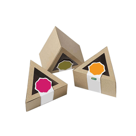 Cake-Container-Boxes