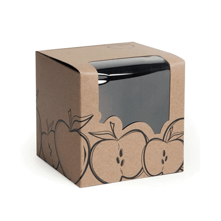 Candy-Apple-Boxes