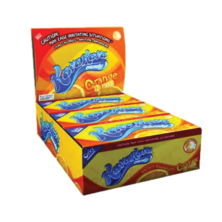 Candy-Display-Boxes