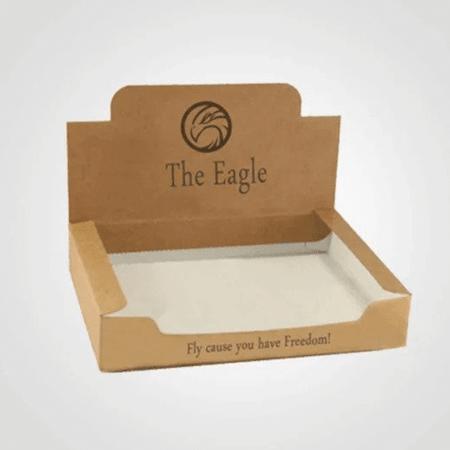 Cardboard-Display-Boxes