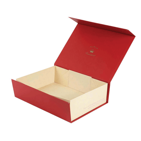 Cosmetic-Foldable-Boxes