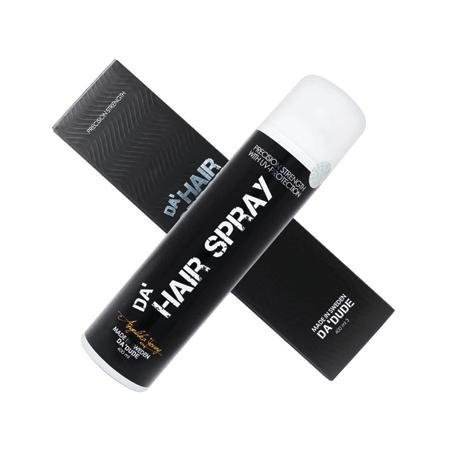 Hair-Spray-Boxes