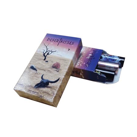 Lipbalm-Boxes
