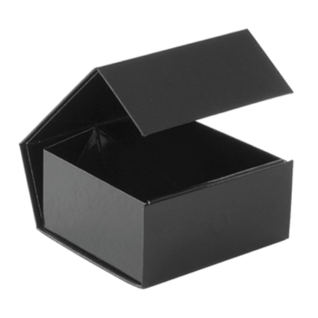 Magnetic-Gift-Boxes