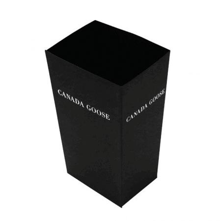 Popcorn-Boxes