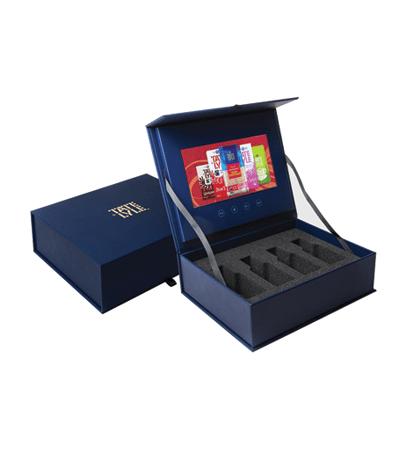 Presentation-Boxes