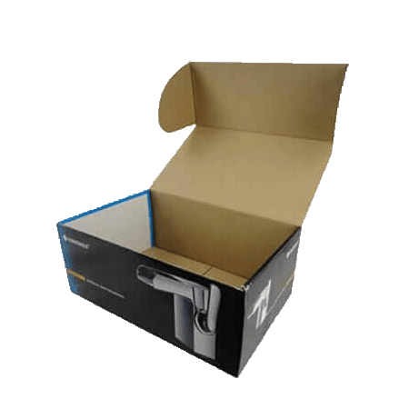 Product-Boxes