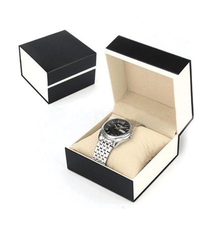 Watch-Boxes