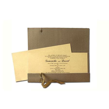 Wedding-Card-Boxes