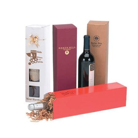 Wine-Boxes