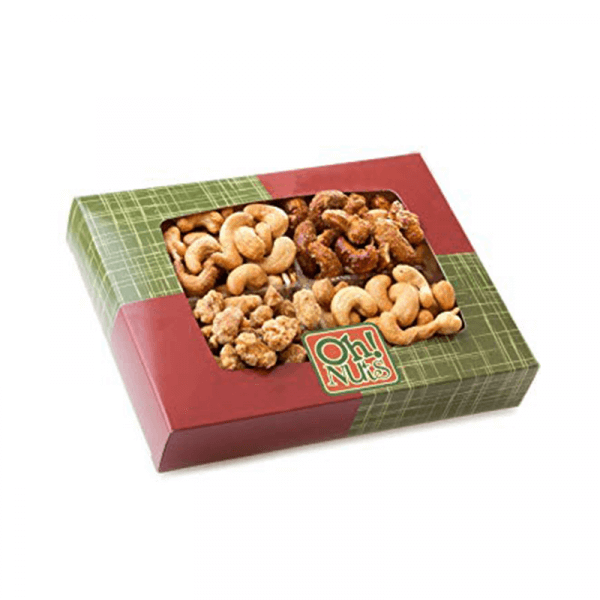 Food-Gift-boxes-wholesale