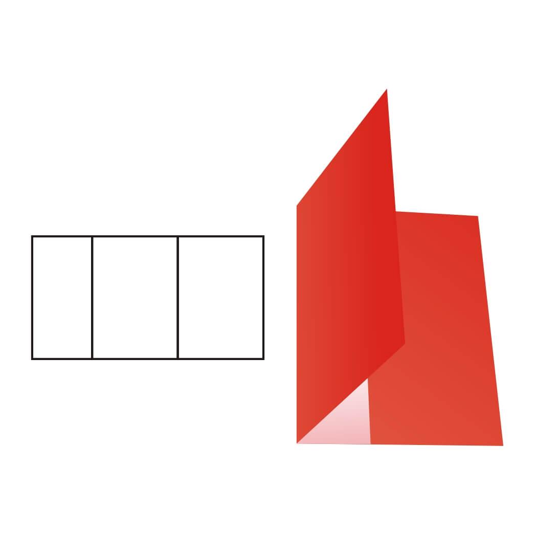 Folder & Envelops Styles