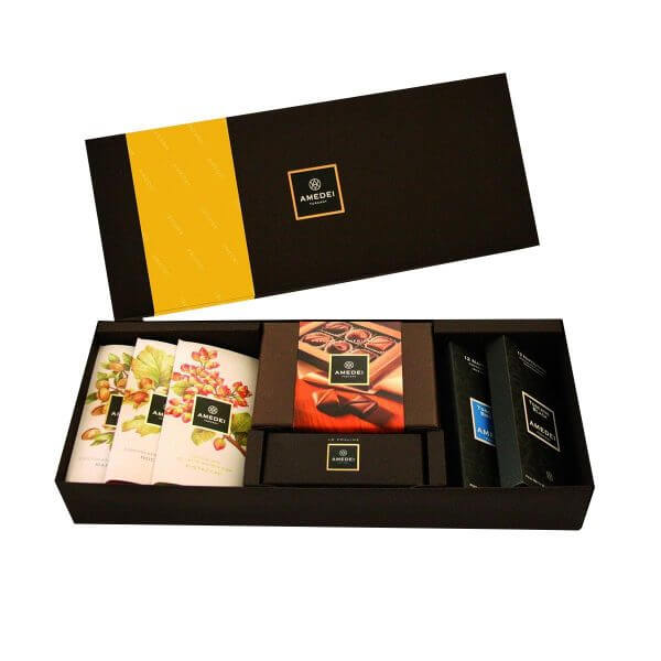 custom-food-gift-packaging