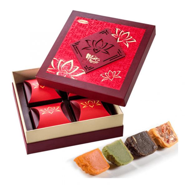printed-food-gift-boxes