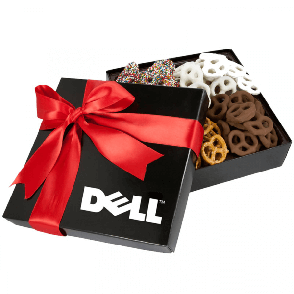 custom-printed-food-gift-boxes