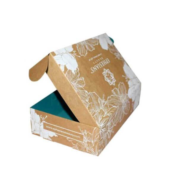 Customize-Mailer-Boxes