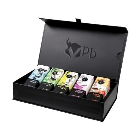 e-juice-Display-Boxes