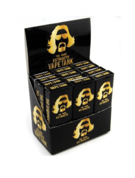 Vape-Display-Boxes