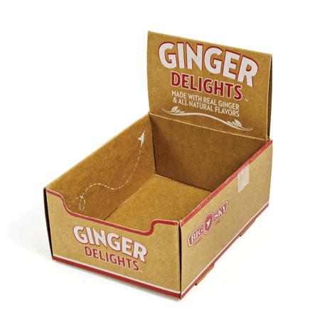 Cannabis-Counter-Display-Boxes