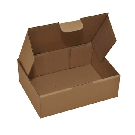 Postage-Boxes
