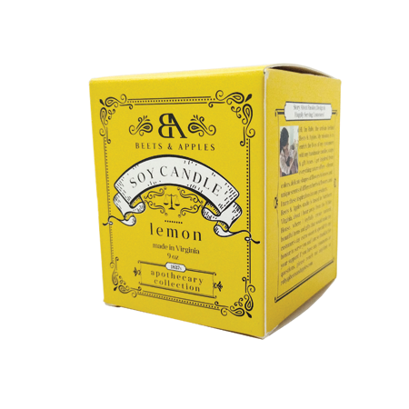 Carboard-Boxes-Portfolio