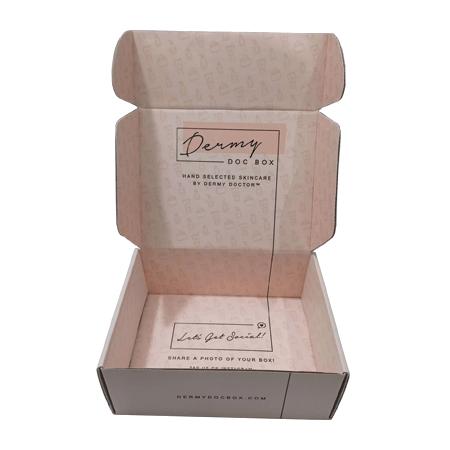 Corrugated-Boxes-Portfolio