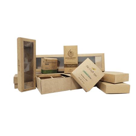 Kraft-Boxes-Portfolio